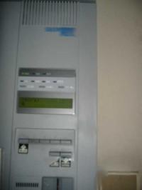Dscf1102