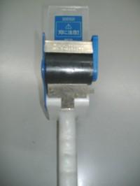 Dscf2084