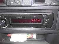 Sn3o1128