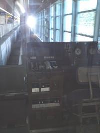 Sn3o1347