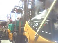Kc4a0215