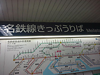 Kc4a0400