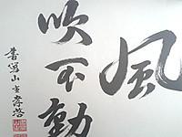 140814_143036