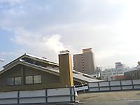 141221_091752