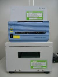 Dscf0218_1